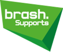 BRASH SOLUTIONS LIMITED