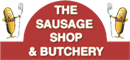 THE REAL SAUSAGE COMPANY LIMITED