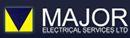MAJOR ELECTRICAL SERVICES LIMITED