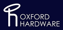 OXFORD HARDWARE LIMITED