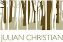 JULIAN CHRISTIAN LIMITED