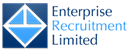ENTERPRISE RECRUITMENT LIMITED