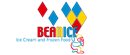BEANICE LIMITED