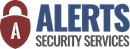 ALERTS SECURITY INSTALLATIONS LIMITED