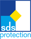 SDS PROTECTION LIMITED