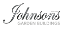 JOHNSONS LEISURE LIMITED