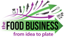 THE FOOD BUSINESS LIMITED (04191478)