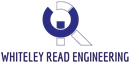 WHITELEY READ ENGINEERING LIMITED