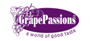 GRAPE PASSIONS LIMITED
