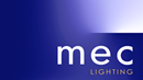 MEC LIGHTING LIMITED