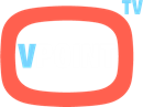 VPOINT TV LIMITED