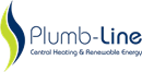 PLUMB-LINE CONTRACTING LIMITED