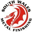 SOUTH WALES METAL FINISHING LIMITED