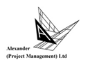 ALEXANDER (PROJECT MANAGEMENT) LIMITED (04210532)