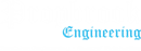 PROPBROOK ENGINEERING LIMITED