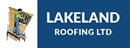 LAKELAND ROOFING LIMITED