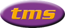 TM SOLUTIONS LIMITED