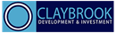 CLAYBROOK LIMITED