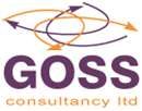 GOSS CONSULTANCY LIMITED