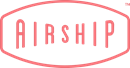 AIRSHIP SERVICES LIMITED