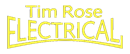 TIM ROSE ELECTRICAL LIMITED