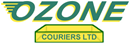 OZONE COURIERS LIMITED