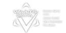 VAULTS FIRE AND SECURITY LIMITED