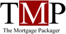 THE MORTGAGE PACKAGER LIMITED