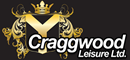 CRAGGWOOD LEISURE LIMITED