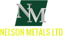 NELSON METALS LIMITED (04232797)