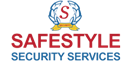 SAFESTYLE SECURITY SERVICES LIMITED