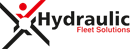 HYDRAULIC FLEET SOLUTIONS LIMITED