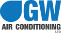 GW AIR CONDITIONING LIMITED
