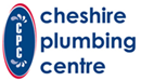 CHESHIRE PLUMBING CENTRE (UK) LIMITED
