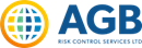 AGB RISK CONTROL SERVICES LIMITED