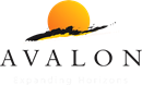 AVALON ENTERPRISE (UK) LTD