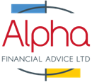 ALPHA FINANCIAL ADVICE LTD