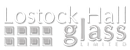LOSTOCK HALL GLASS LIMITED