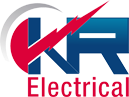 K.R. ELECTRICAL/PRODUCTS LIMITED