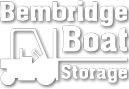 BEMBRIDGE BOAT STORAGE LIMITED