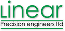 LINEAR PRECISION ENGINEERS LIMITED