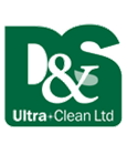 D&S ULTRA-CLEAN LTD (04248493)