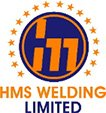 HMS WELDING LIMITED