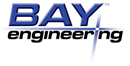BAY ENGINEERING DORSET LIMITED