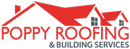 POPPY ROOFING LIMITED