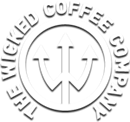 THE WICKED COFFEE COMPANY LIMITED