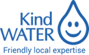 KINDWATER LIMITED
