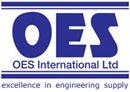 OES INTERNATIONAL LIMITED