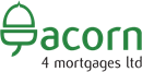 ACORN4MORTGAGES LIMITED
