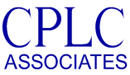 CPLC ASSOCIATES LIMITED
